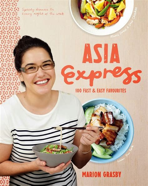 Cookbook Pack Giveaway Courtesy of Bookworld | Foodie Ling