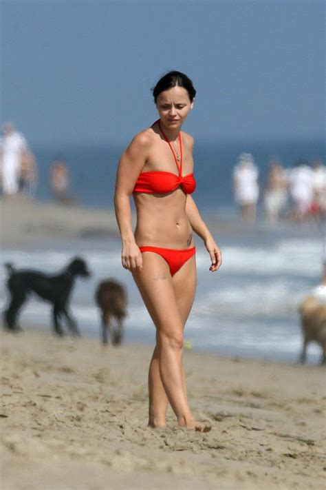 17 Best images about Christina Ricci 18 + on Pinterest