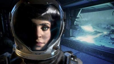 The Turing Test Review - IGN