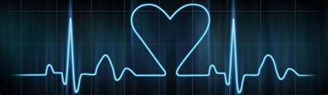 Health Images - Health Background - Healthcare Banner