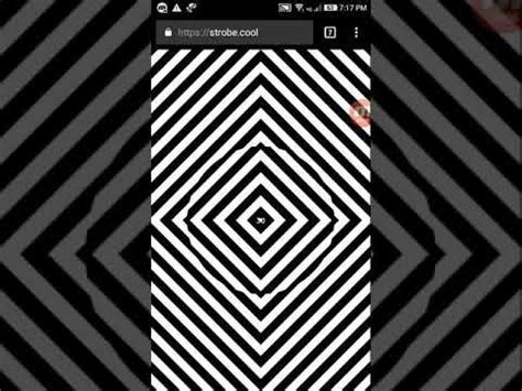AFTER VIEWING THIS VIDEO ANYTHING YOU SEE WILL BE ENLARGED