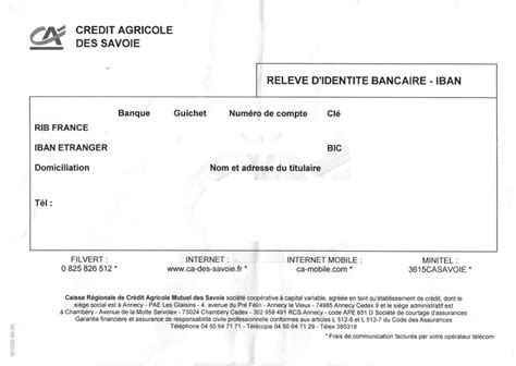 TAPIF Documents and Links | TAPIF Guide France