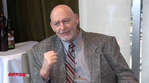 Gilles Poisson on Billy Robinson Fight - YouTube