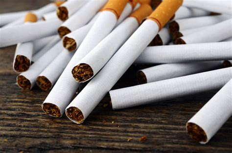 ATHRA: Very low nicotine cigarettes only effective if