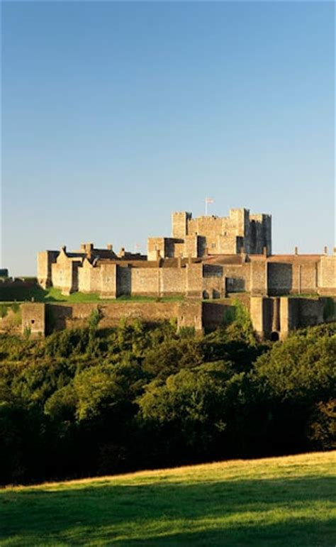 England with Kids   Best Castles in England with Children