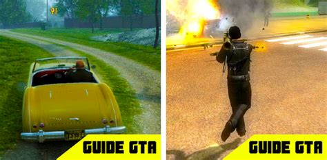 Code Cheat for GTA San Andreas Apk Download latest android