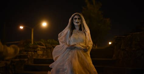 Watch The Curse of La Llorona (2019) For Free on 123movies