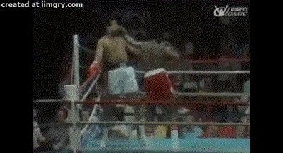 Ali Seconds GIF - Find & Share on GIPHY
