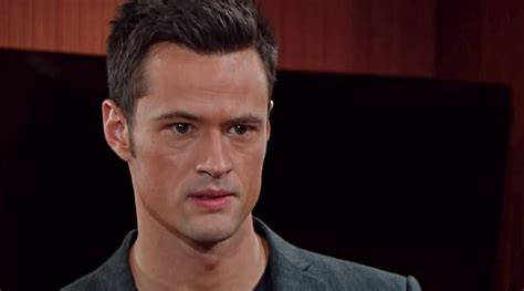 The Bold and the Beautiful Spoilers: Thomas Tells Tragic