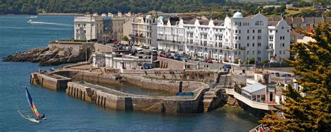 Weather forecast Plymouth, United Kingdom - Best time to