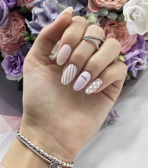 Ma source d'inspiration PINTEREST   Ongles vernis, Ongles