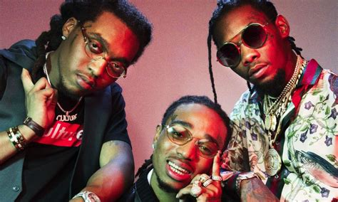 Migos Net Worth in 2019 [Offset, Quavo & Takeoff] | AQwebs