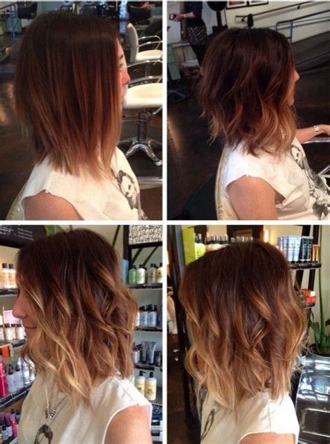 Pin auf All About Hair