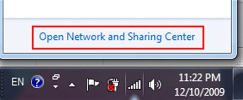 Setting up dial-up Internet in Windows 7 - Support - SaskTel