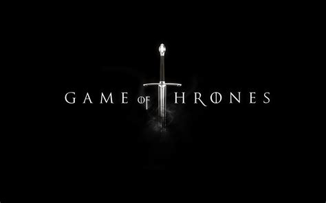 game of thrones Full HD Fond d'écran and Arrière-Plan