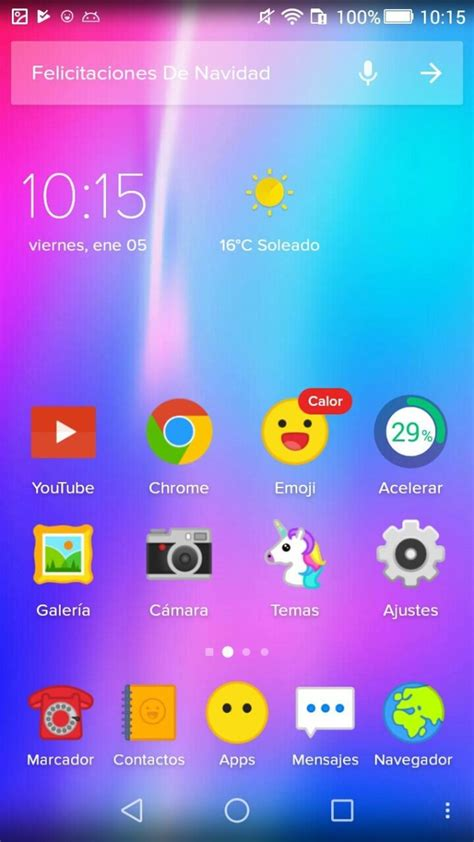 Android Emoji Tablette | www