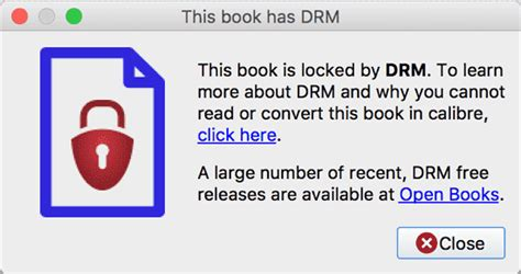 How to Read AZW3 Books on PC and Mac