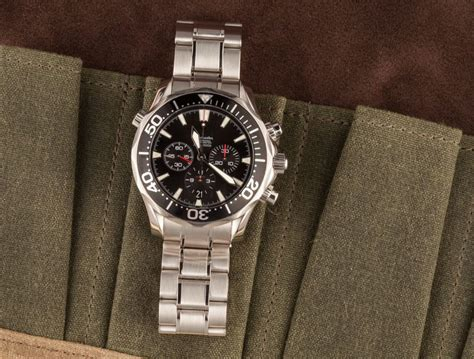 A Few of the Best Smart Money Omega Replica Watches   Best