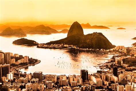 How I fell in love with Rio de Janeiro | Goway