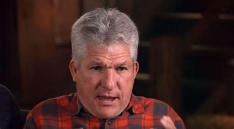 'Little People, Big World': Matt Roloff Explains Farm