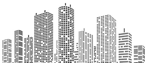 India REITs: Heralding a New Era in Real Estate Investments