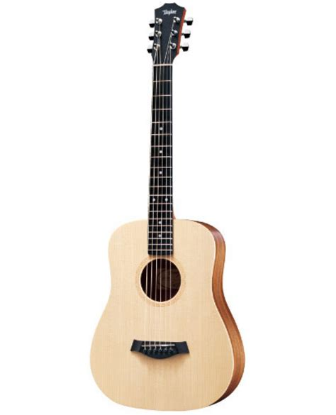 Taylor BT1 Baby Taylor Travel Acoustic Guitar - Kenny's Music
