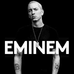 Eminem – Greatest Songs (2017) » download by