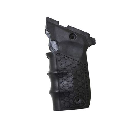 GUN-GUIDES 22LR AND Smith & Wesson SW22 Victory Assembly
