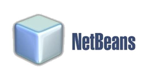 Develop Remote PHP Application With Netbeans IDE