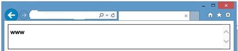 javascript - :-ms-input-placeholder is not working in IE9