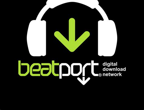 Beatport Is Shutting Down All Its Extra Services | Smile Radio