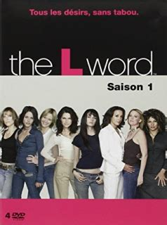 The L Word streaming saison 1