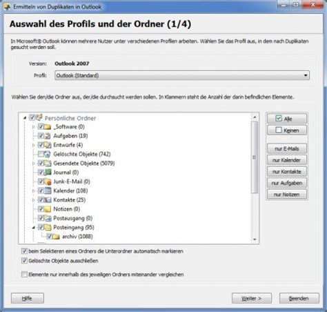 E-Mail-Tools | heise Download