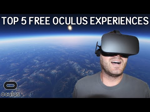 From Space Travel To Medical Applications With Virtual