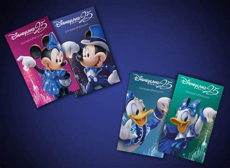 Home | DLP Town Square - Disneyland Paris News, Guides and