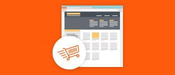 How to Add Additional Options in Magento 2 Cart