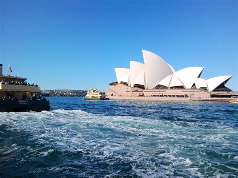 Sydney hd Wallpapers Gallery Panoramic