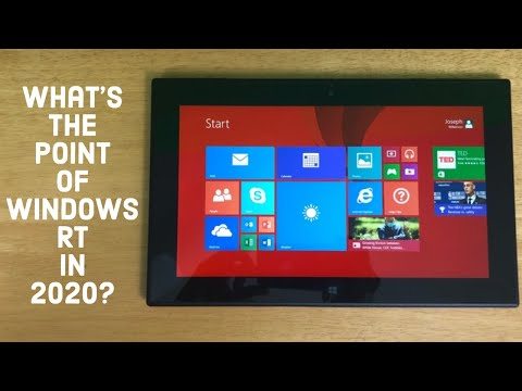 How to Avoid or fix Windows 8