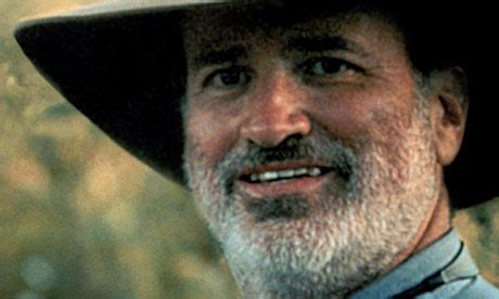 Terrence Malick is favourite to win the Palme d'Or – but