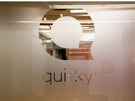 Quirky Lays Off CRO - Business Insider
