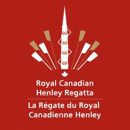 The 134th Royal Canadian Henley Regatta - Overview