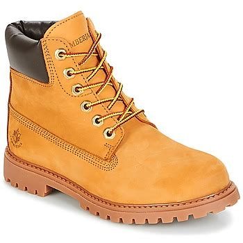 LUMBERJACK Shoes, Bags, Clothes, Clothes accessories
