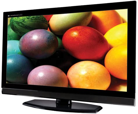 Tucson TL32HD782 32 (82 cm) HD LCD Tv :: GRX Electro Outlet