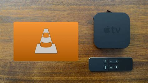 VLC-Player bekommt AirPlay-Support