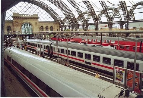 484 best Urban train stations images on Pinterest | Train