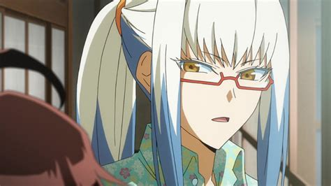 Watch Twin Star Exorcists Episode 43 Online - The