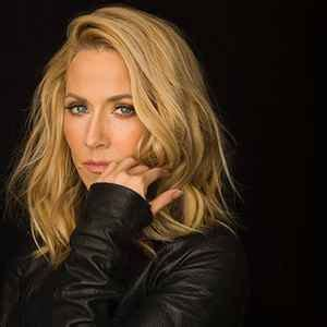 Sheryl Crow - Be Myself   Releases   Discogs