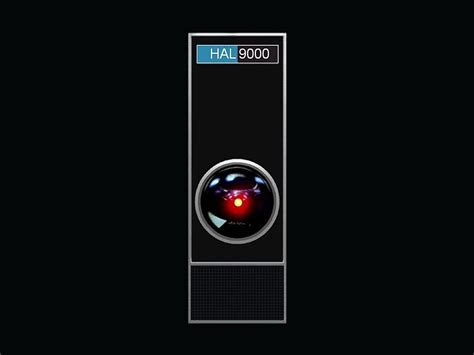 1000+ images about HAL 9000 on Pinterest | 2001 a space