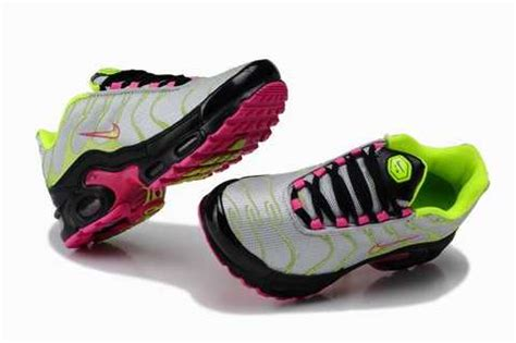 nike tn occasion,tn pas cher en chine,requin tn taille 40