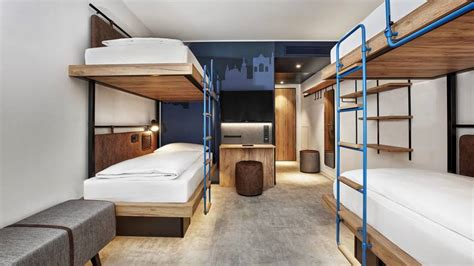 H2 Hotel München Olympiapark at the best price | by H